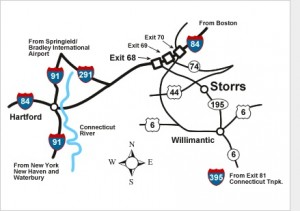 map_storrs